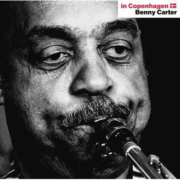 Carter, Benny - Storyville Records - The Best in Jazz ...