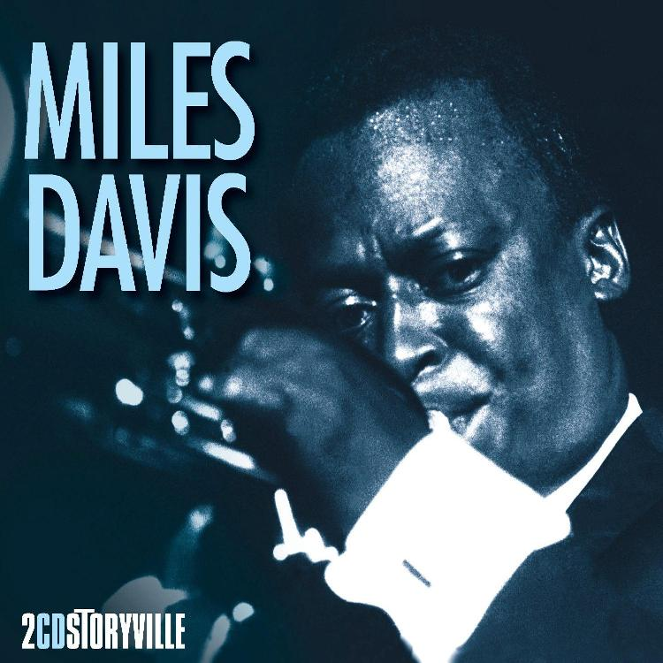 a biography of miles dewey davis an american jazz musician Explore dee pinkston's board jazz-miles dewey davis on pinterest   unpublished pictures of the jazz legend, from a gig in new york in 1958 - life   miles davis, american jazz musician & funk and soul musician betty davis, his  wife.