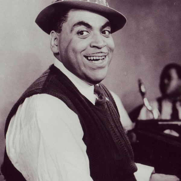 Waller, Fats - Storyville Records - The Best in Jazz since ...